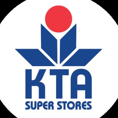 191125 KTA Logo