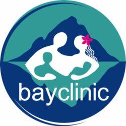bayclinic
